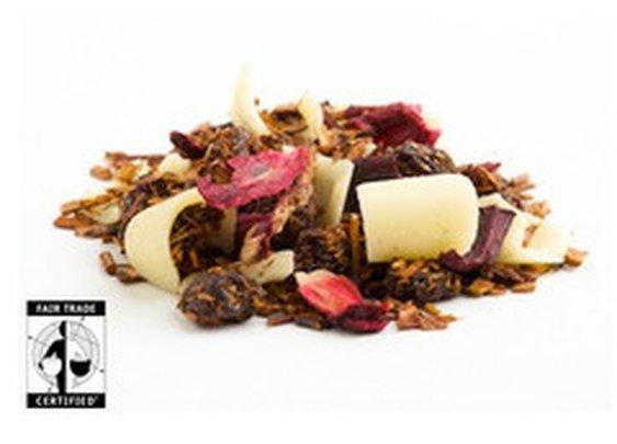 Vanilla Berry Truffle   Red Stick Spice Company