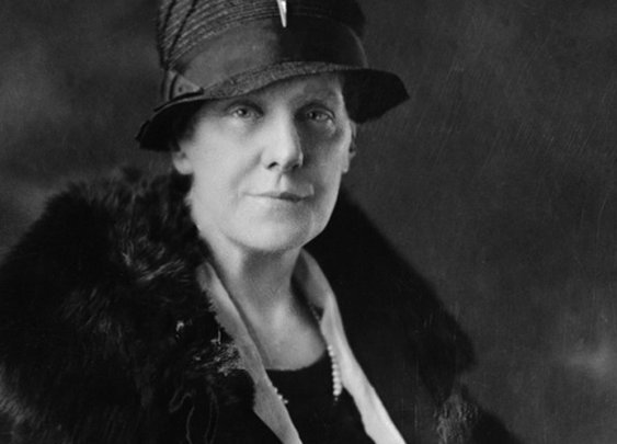 The Founder of Mother's Day Later Fought to Have It Abolished | Mental Floss