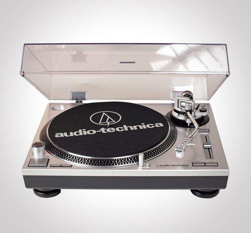Audio Tecnhica AT LP 120
