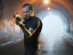 '24' returning to Fox for 12 episodes