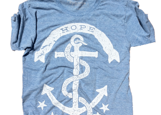 Things Is Cool: Declaration Clothing