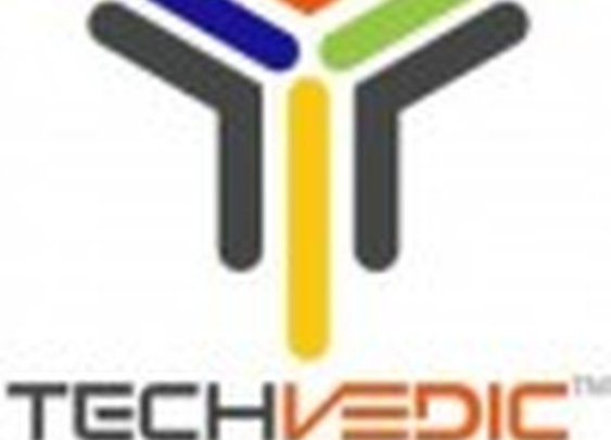 Beware of Techvedic remote computer access scams