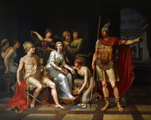 Society of Amateur Gentlemen | The True Inheritance of Western Culture