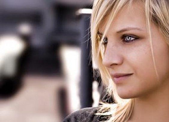 Porträtfotografie - nicht nur die Abbildung der Persönlichkeit | Your-Foto.de