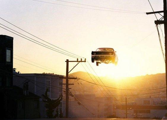 Os carros de Matthew Porter « Fotografia Diária Fotografia Diária
