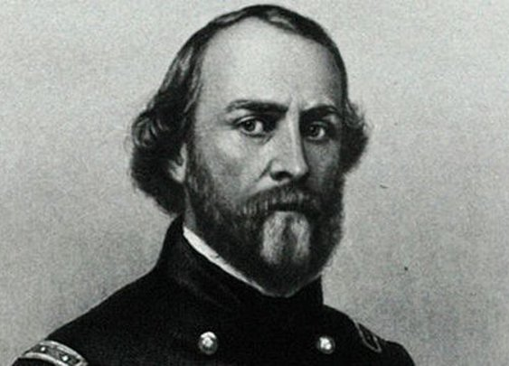 The Greatest Love Letter Ever Written: Major Sullivan Ballou's Letter to Wife Sarah