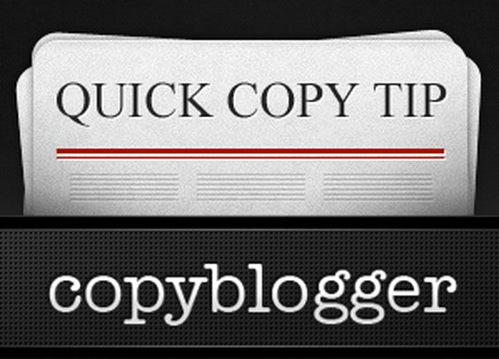 11 Compound Word Errors that Might Make You Look like a Numbskull | Copyblogger