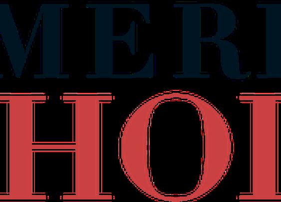 The American Scholar: Solitude and Leadership