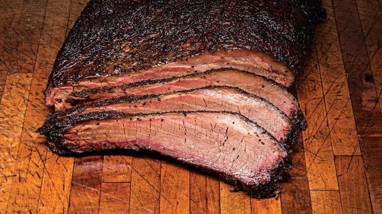 The List: The Top 50 Barbecue Joints in Texas | Texas Monthly