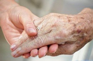 The Top 5 Regrets of The Dying | Collective-Evolution