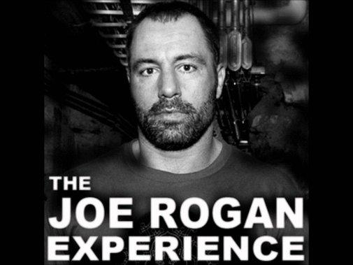 Joe Rogan - Be the Best You - YouTube