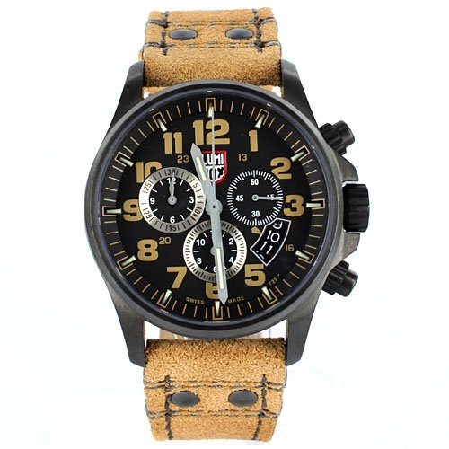 Luminox Atacama Field Chronograph Watch