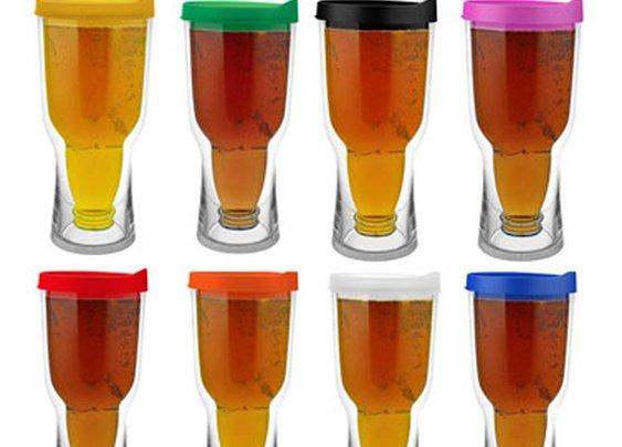 Beer To Go Brew2Go