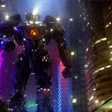 Pacific Rim - Official Main Trailer [HD] - YouTube