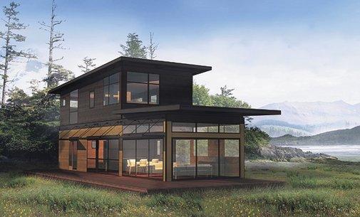 Kitsilano|Westcoast Homes & Design Magazine