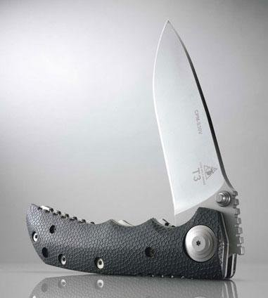 The 20 Best Knives Ever Made | Field & Stream