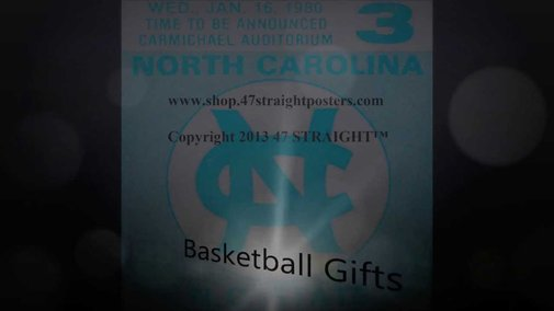 Football Gifts. Baseball Gifts. Basketball Gifts. Father's Day sports gifts. - YouTube