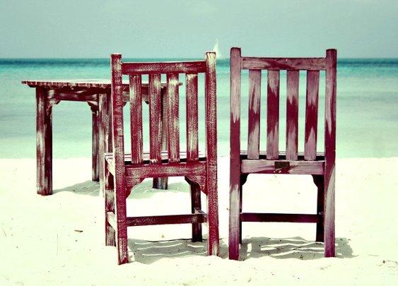 """Exploring """"Happiness"""" on Aruba, One Happy Island"""