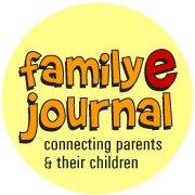 FamilyeJournal