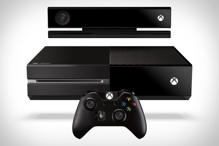 Xbox One | Uncrate
