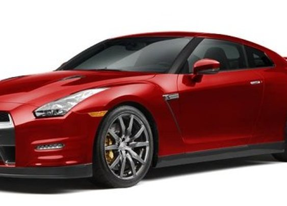 2014 Nissan GT-R, Road Test Review, Price, Specs | NSTAutomotive