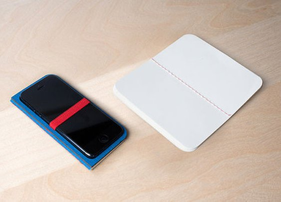 DODOnotes for iPhone 5 | DODOcase