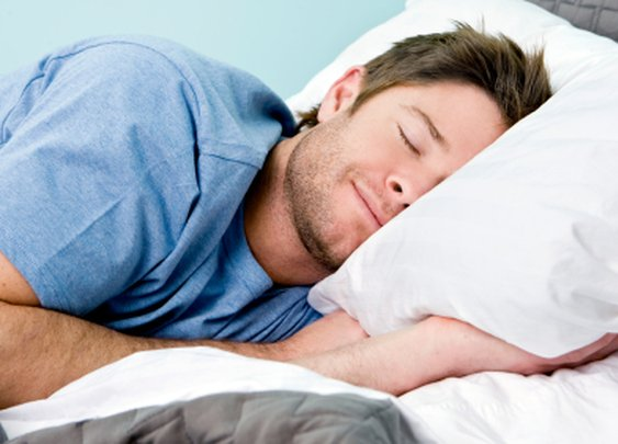 The Stop Snoring Exercise - Reviewed - It's Easy To Stop