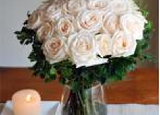 Flowers Delivery Philippines Florist