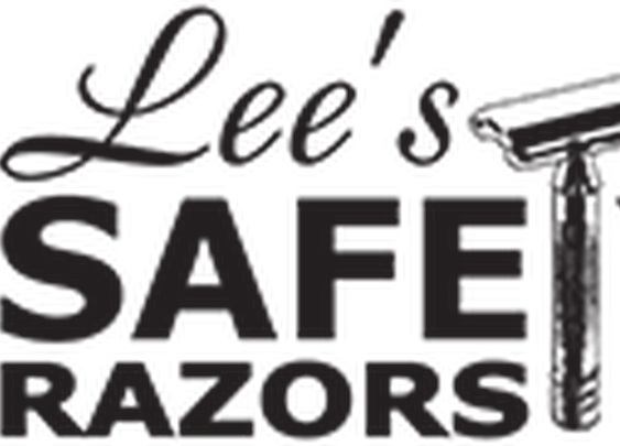 Lee's Safety Razors | Shaving Brushes, Shaving Creams, Razor Blades, Men's Grooming Products, and More!