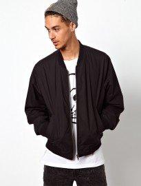 Style Inspiration: Berlin Grunge | FashionBeans