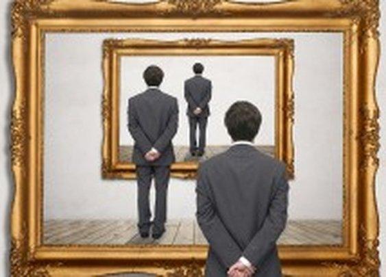 Men Value Art   Blog of Manly