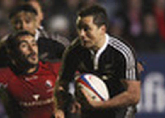 Planet Rugby | Rugby Union News, Live Rugby Scores, Results & Fixtures