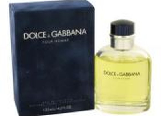 Fathers Day Cologne Gifts Ideas