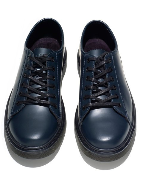 High Low | Dr. Martens Sneakers - NYTimes.com