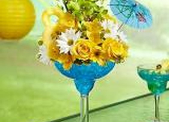 Fathers Day Flowers Arrangements