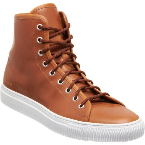 Common Projects Tournament High at Barneys.com