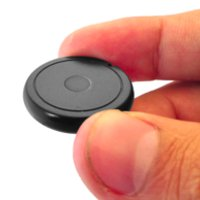 Button TrackR - Find Lost Items | Indiegogo