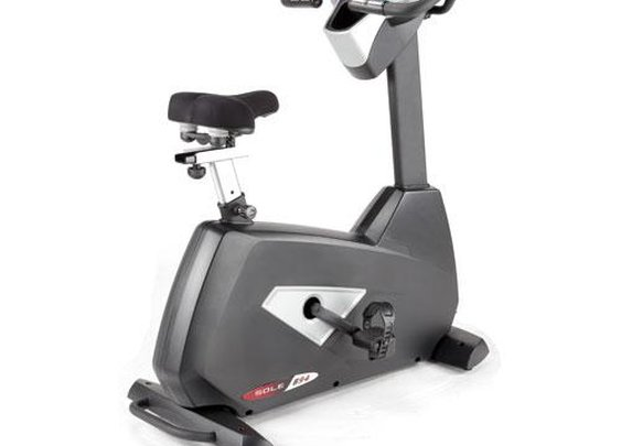 B94 Upright Bike