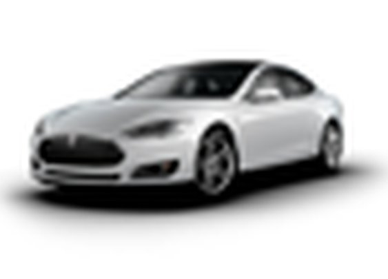 Model S Design Studio | Tesla Motors