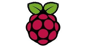 The Friday Five: 5 Ideas for your Raspberry Pi : 101 or Less