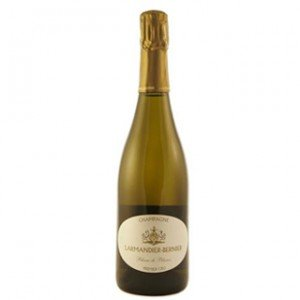 Best of champagnes | Modern Gentleman