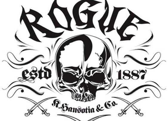 East India Trading Company announces Rogue cigar line - Tampa Bay Cigar | Examiner.com