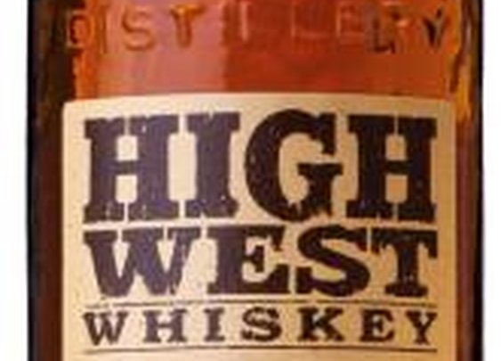 Store - Browse by Region | ForWhiskeyLovers