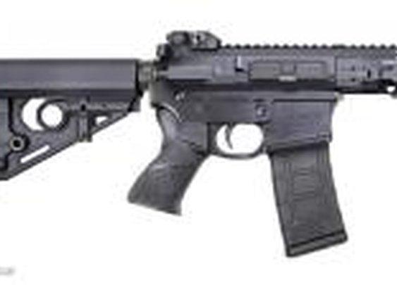 LaRue Tactical 14.5 Inch PredatOBR™ 5.56 | LaRue Tactical