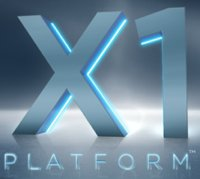 Look Out Microsoft, Comcast Has Had Its Own X1 For A Year