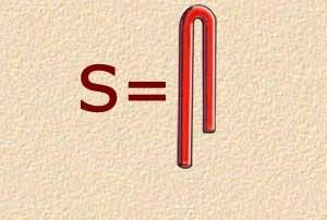 Hieroglyphics ancient Egyptian writing and alphabet translator write your name