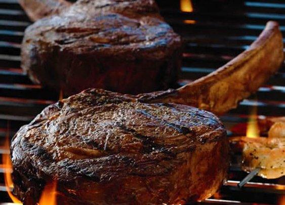 Best Online Meat Companies