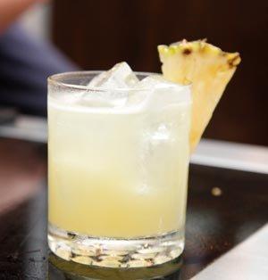 Googa Mooga Festival Featured Cocktails | chilledmagazine