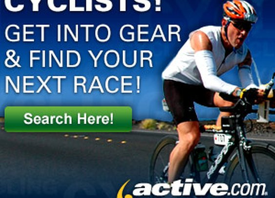 BikeRide.com: Bicycle Rides - Bike Races - Cycling Events and Information