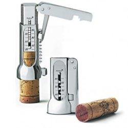 Modern Gentleman's Selection of Wine Corkscrews | Modern Gentleman